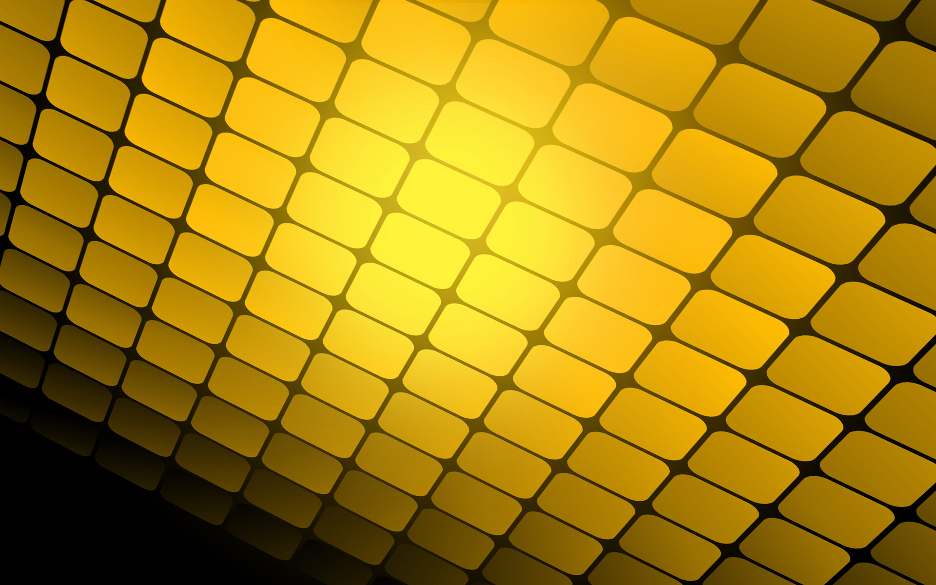 26912-black-and-yellow-abstract-background